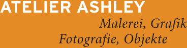 Logo Atelier Ashley